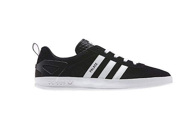 Collection Freaker Pro Adidas Palace X Men Sneaker EXqttS