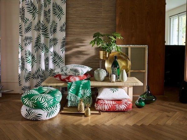 Ikea Kronleuchter Stockholm ~ Möbel im retro look bei ikea schÖner wohnen