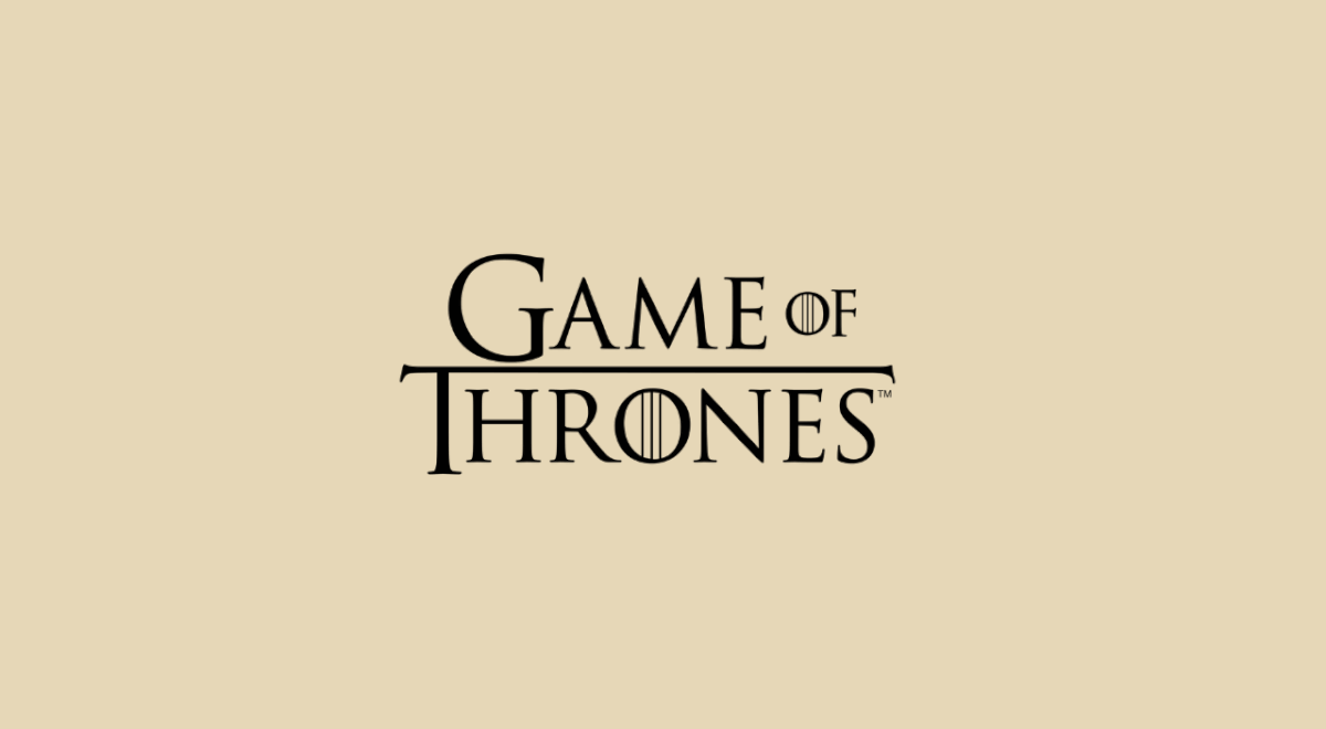 Game of Thrones Font Apk Latest Version Download Font