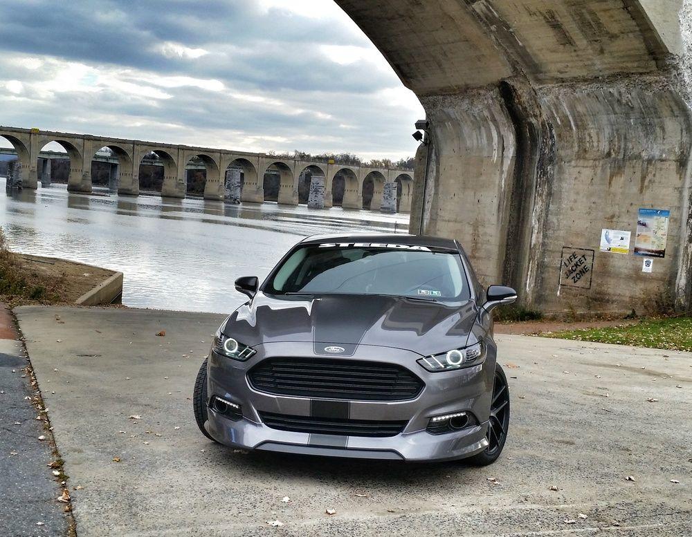 Steeda Fusion 2.jpg Ford fusion