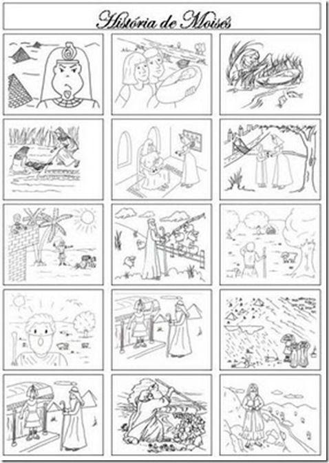 advento catequese infantil - Pesquisa Google | Fe | Pinterest ...