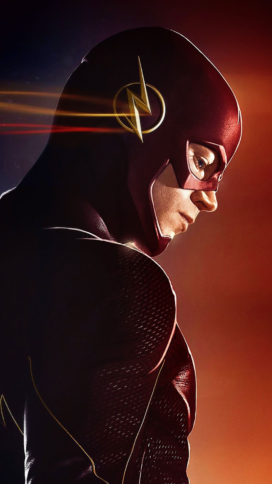 10 New The Flash Phone Wallpaper FULL HD 1080p For PC