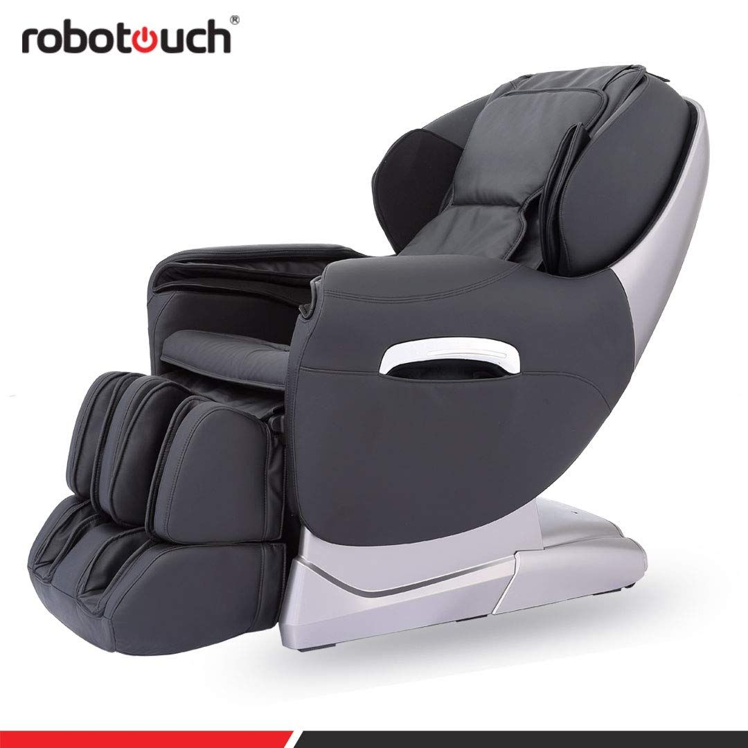 Pin On Where To Buy Full Body Massage Chair In India