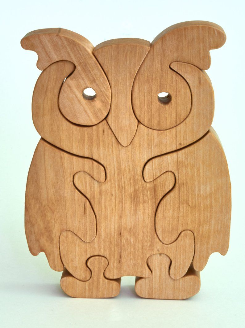 wooden puzzle, wooden toys, educational toys, natural toys