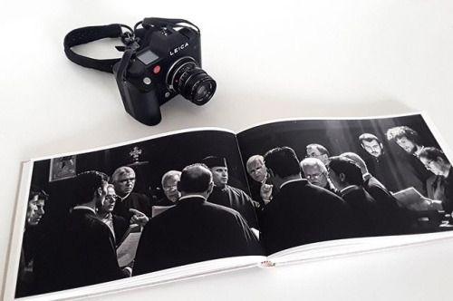 La fotografia panoramica è un diverso modi di esprimersi? Secondo Marc De Tollenaere sì. Leggi l'articolo su #LeicaLAB e scrivici la tua opinione. # ph @marcdetollenaere #LeicaSL #leica #leicacamera #leicacameraitalia #leicaambassador #leicacam #leicaphotography #leica_world #leicaimages #leicalove #leicaphoto #leicapassion #leicastore #leicashop #photography #photographer #professionalphotographer #professionalphotography #professionalphoto. via Leica on Instagram - #photographer…