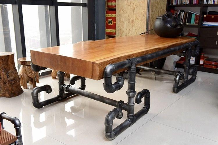 pin von reinhard muehl auf zuk nftige projekte pinterest m bel coole ideen und schreibtisch. Black Bedroom Furniture Sets. Home Design Ideas