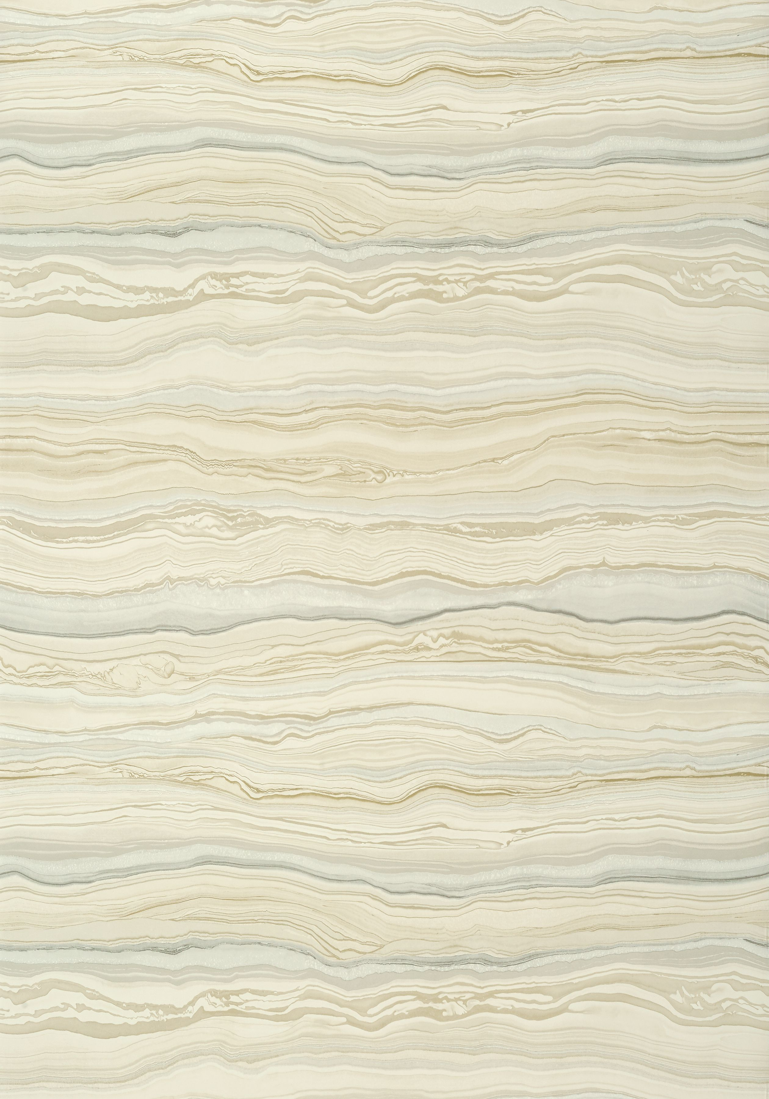 TREVISO MARBLE, Beige, T75173, Collection Faux Resource from Thibaut ...