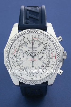 t bentley mens image breitling automatic for edition motors speed special
