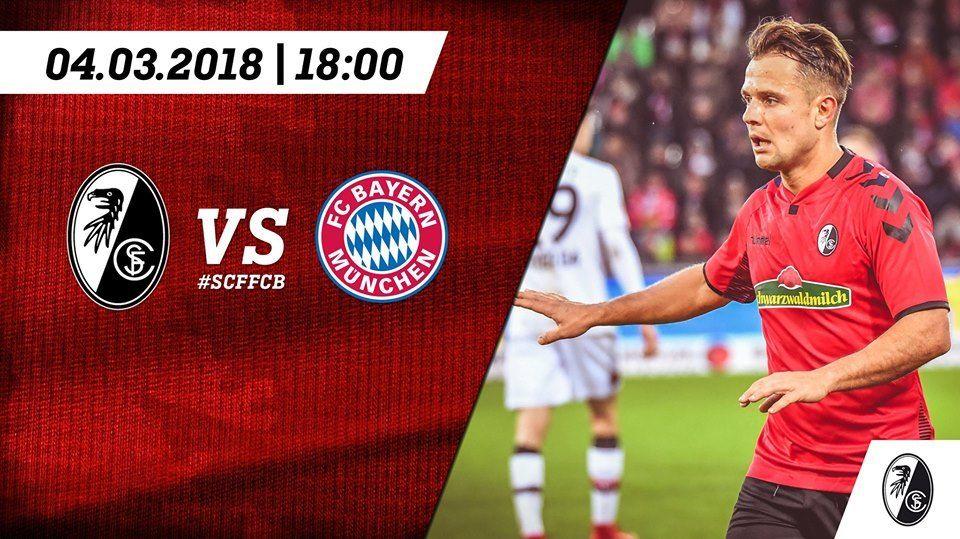 Chelsea X Bayern De Munique Saiba Onde Assistir Ao Jogo Da Liga