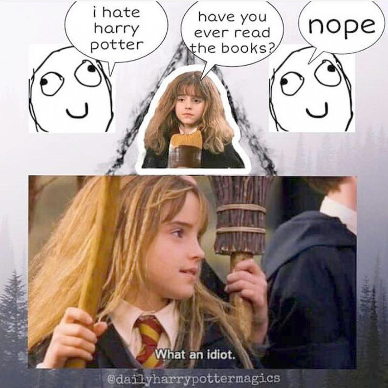 Harry Potter And The Cursed Child Hindi Dubbed Watch Online Concerning Harry Potter Series Ka Harry Potter Puns Harry Potter Memes Hilarious Harry Potter Jokes