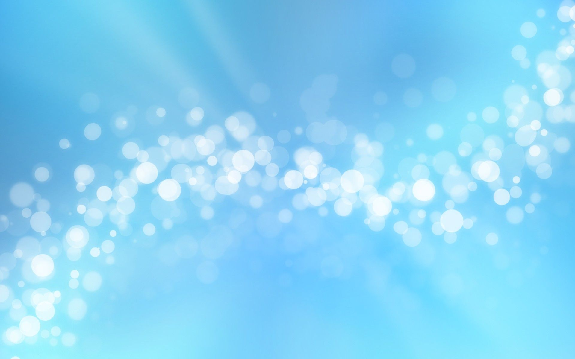 Stock Photo Watercolor Sky Blue Abstract Abstract Backgrounds