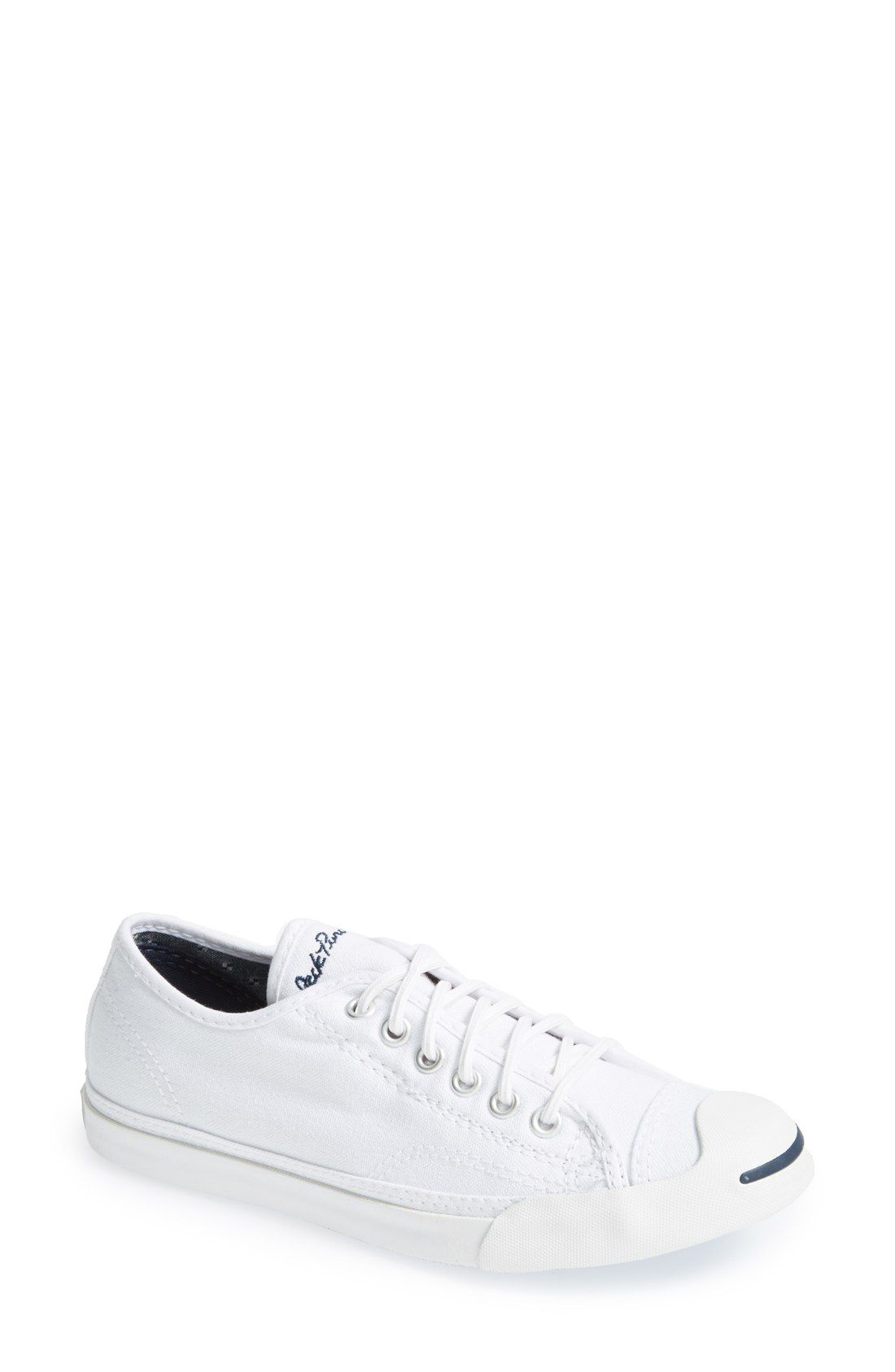 Converse Milly Sport big sale online outlet discount sale wW2nW