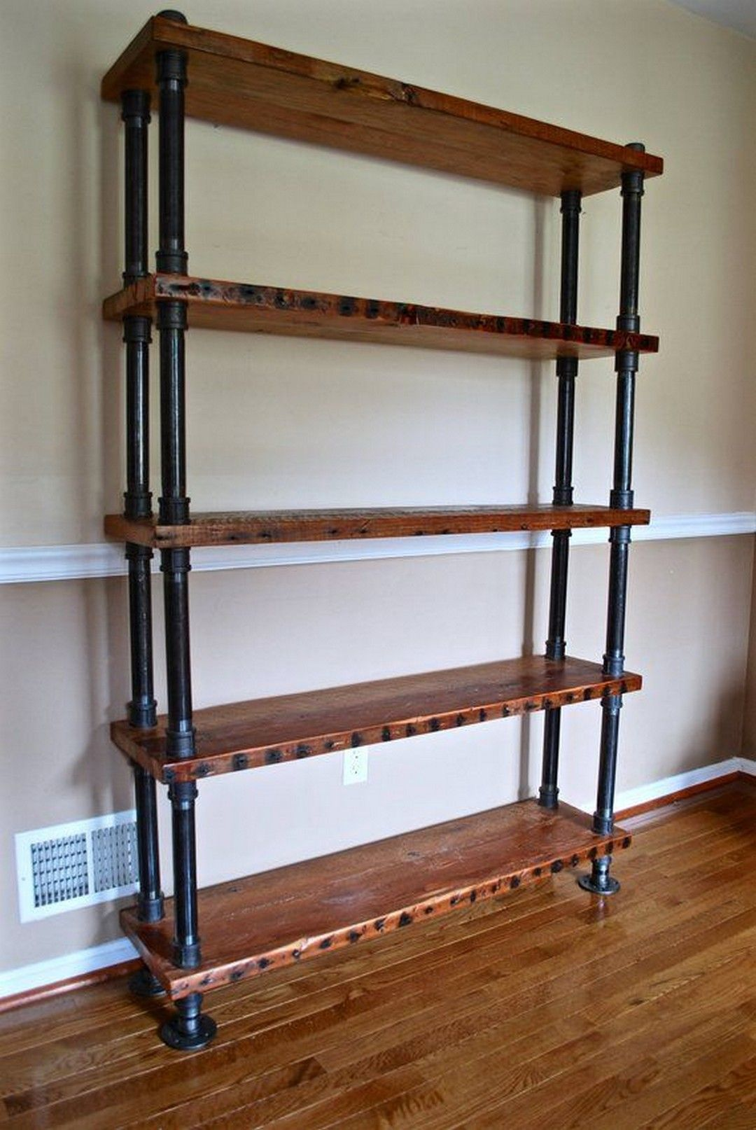 Pin On Diy Wood Projects