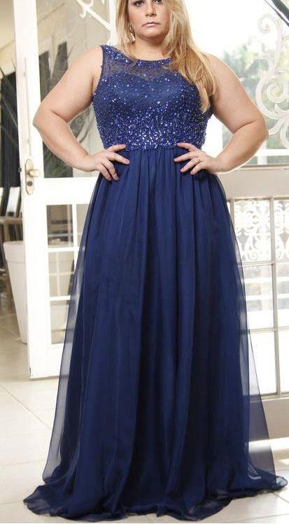 Floor Length Prom Dresses Navy Floor Length Prom Dresses Floor