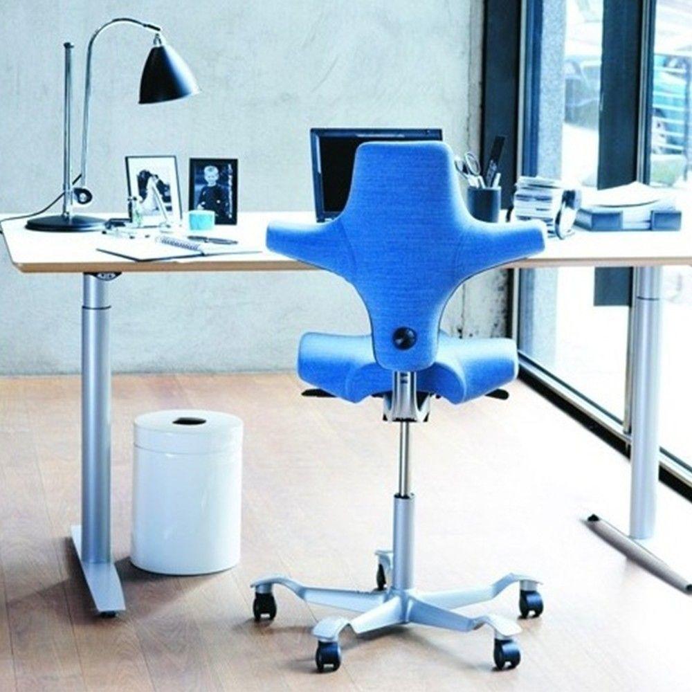 Sillas Taburetes Mesas Y Muebles De Ergonom A Nuevo Loftchair  # Muebles Ergonomicos