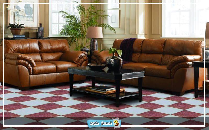 اسعار سيراميك ليسيكو ارضيات ومطابخ وحمامات في مصر 2019 Home Decor Decor Furniture