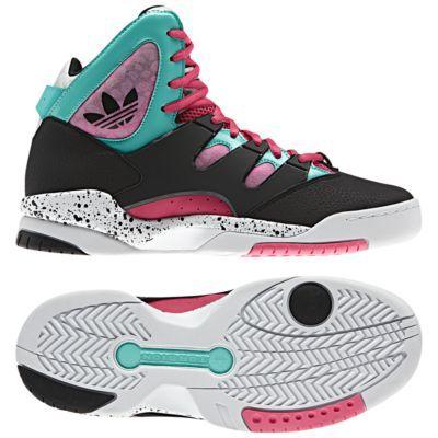 adidas glc scarpe adidas e riempita di calci pinterest