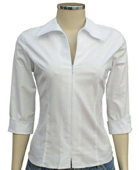 3c7c33fced Resultado de imagem para uniformes sociais femininos com lenço ...