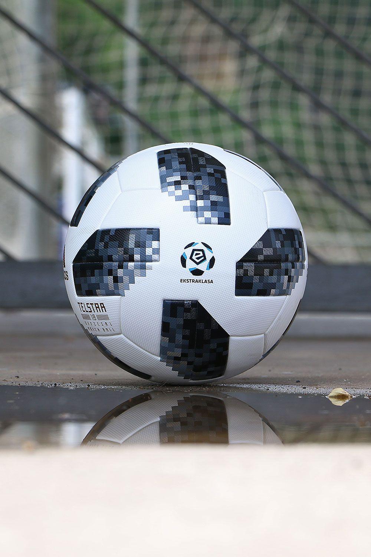 a795a752967 frontal trasera detalle Balón adidas OMB Ekstraklasa 18 2019 Talla 5
