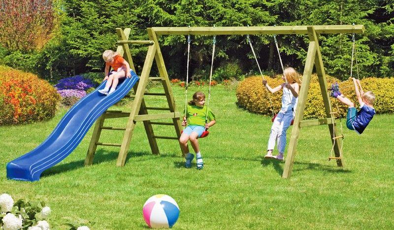 Klettergerüst Outdoor Kinder : Klettergerüst spielzeug günstig gebraucht kaufen ebay kleinanzeigen