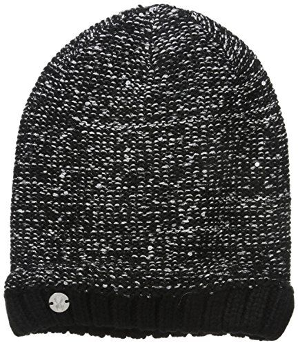 b424906de5d Spyder Womens Shine Hat One Size Black   Learn more by visiting the image  link. (This is an affiliate link)