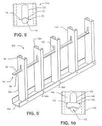 Resultado De Imagen Para Metal Stud Framing Details Detalles Constructivos Metal Casitas