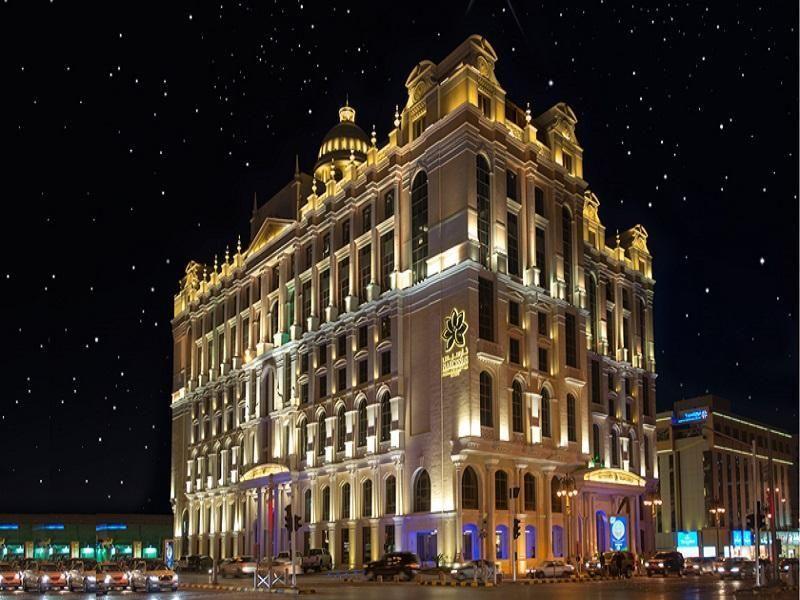 Riyadh Narcissus Hotel And Residence Saudi Arabia Middle East The 5 Star Narcissus Hotel And Residence Offers Comfort And Co Riyadh Hotel Saudi Arabia Culture