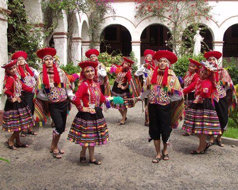 Mujeres solteras de tizayuca