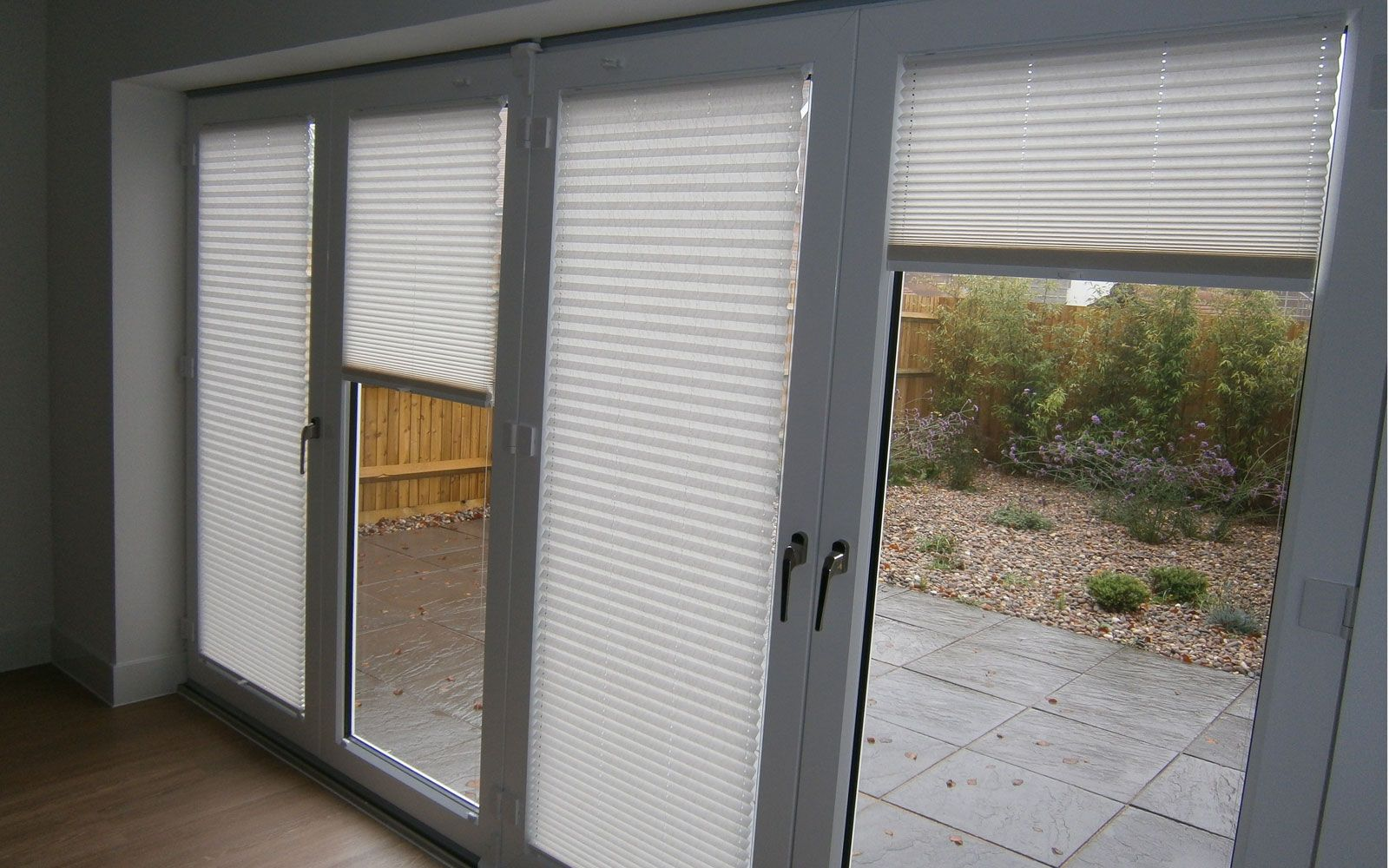 Gallery surrey blinds shutters house pinterest surrey patio door venetian blinds theres a broad range of patio doors of designs styles and choices to choose from for your ho planetlyrics Image collections