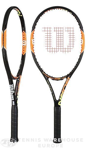 Fila : Achat Matériel Tennis Protennis Protennis
