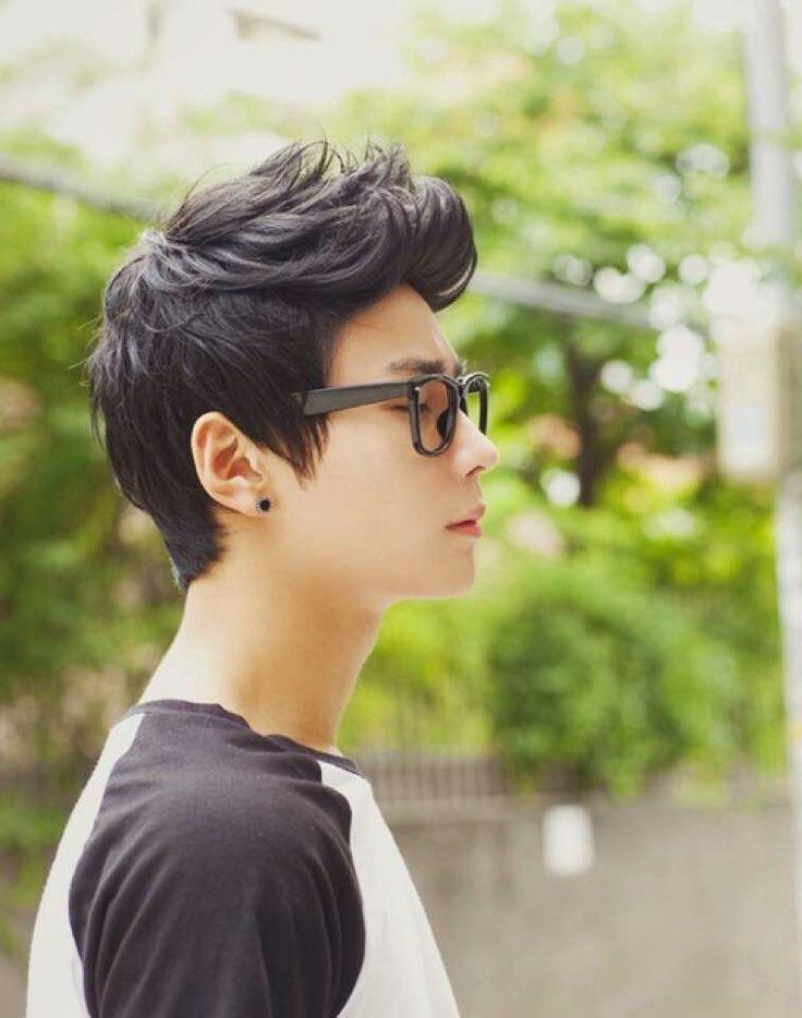 cortes de cabello tomboy