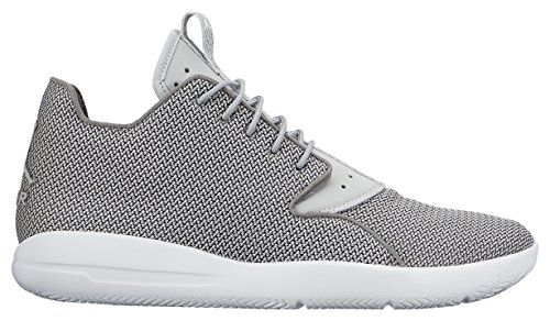 air jordan eclipse grigie