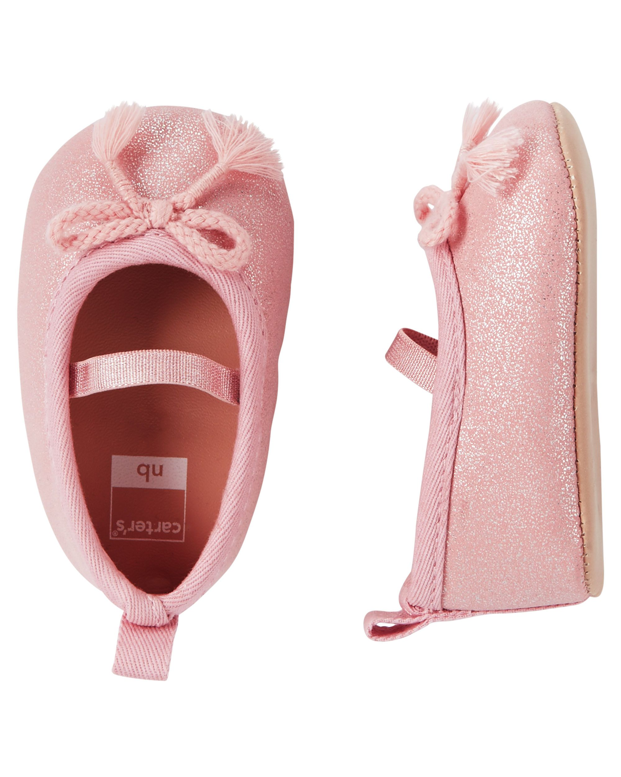 Baby girl shoes, Girls shoes kids