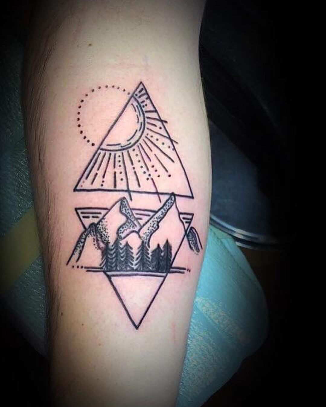 Pin On American Rebel Tattoo Studio