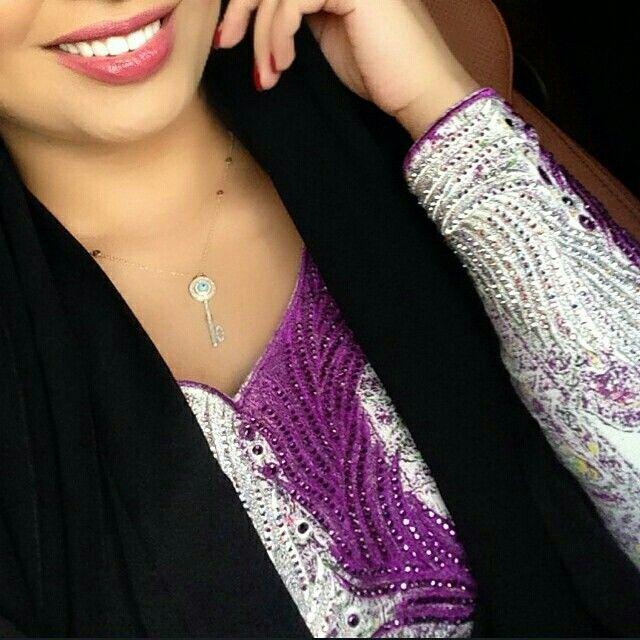المسا اللي ملاه الشوق ما اسمه مسا يمكن اسمه عمري اللي ضاع فيك ولا اسمه الف ضحكه تحتريك ولا اسمه قلب عاشق دايم يسمي عليك Cross Necklace Arab Girls Necklace