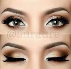 Photo of Image result for make up – Nadine Blog