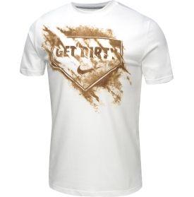 Nike Men's Get Dirty T-Shirt - Dick's Sporting Goods