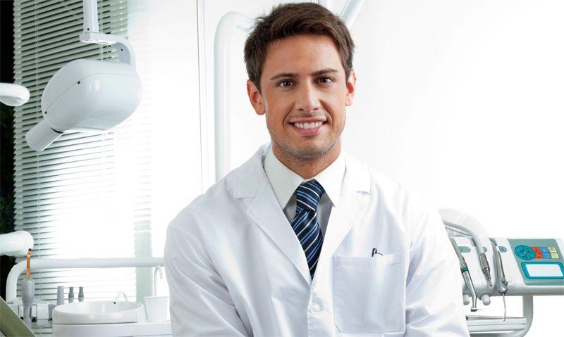 Картинки по запросу фото зубных врачей | Стоматология ...