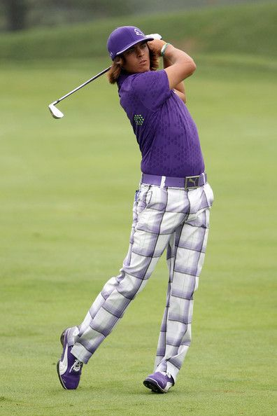 90b2a016558d For the golf course  Bold Rickie Fowler colors