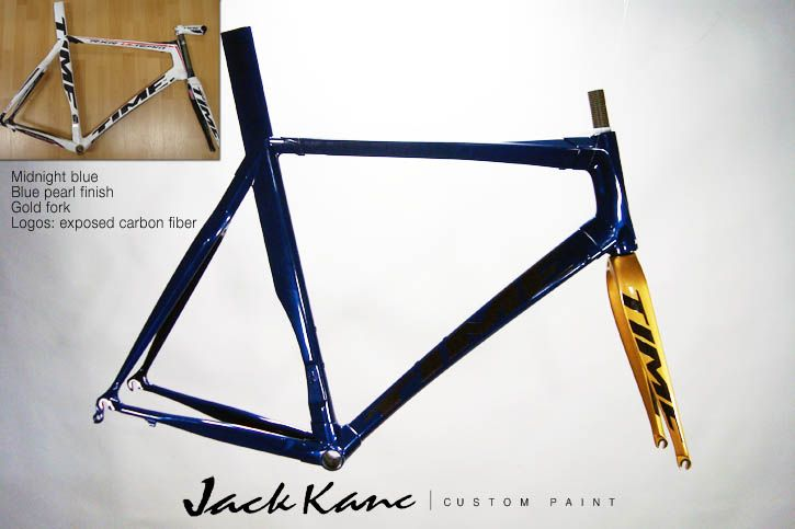 custom-painted-time-bike-_-before-and-after-small | Bicicletas ...