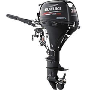 Suzuki Outboard Motors Outboard Motors Outboard Suzuki