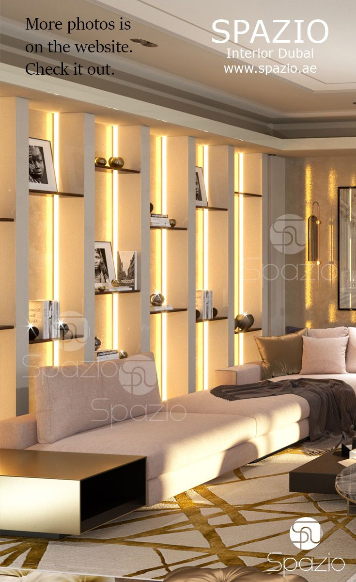Photo Gallery Interior Design Living Room Tv Unit For India Home Pinterest And
