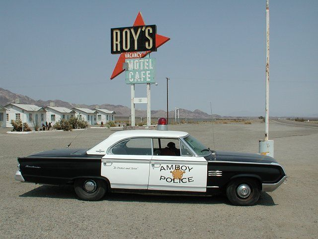 Pin By Don Graham On Cop Cars Of Old Police Cars Police Cars For Sale Old Police Cars