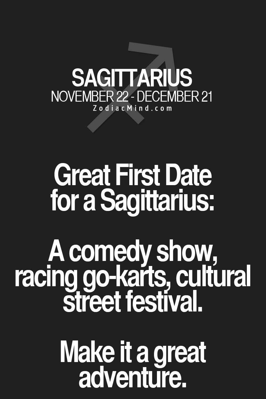 Fiskene dating Sagittarius mand