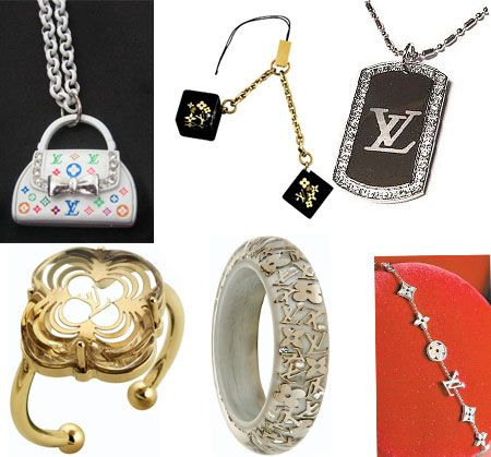 louis vuitton jewelry. jewelry louis vuitton