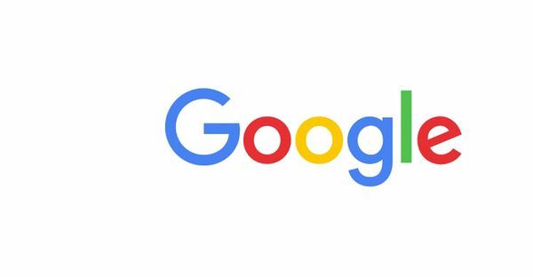 Recommended Reading: The story behind Google's new logo
