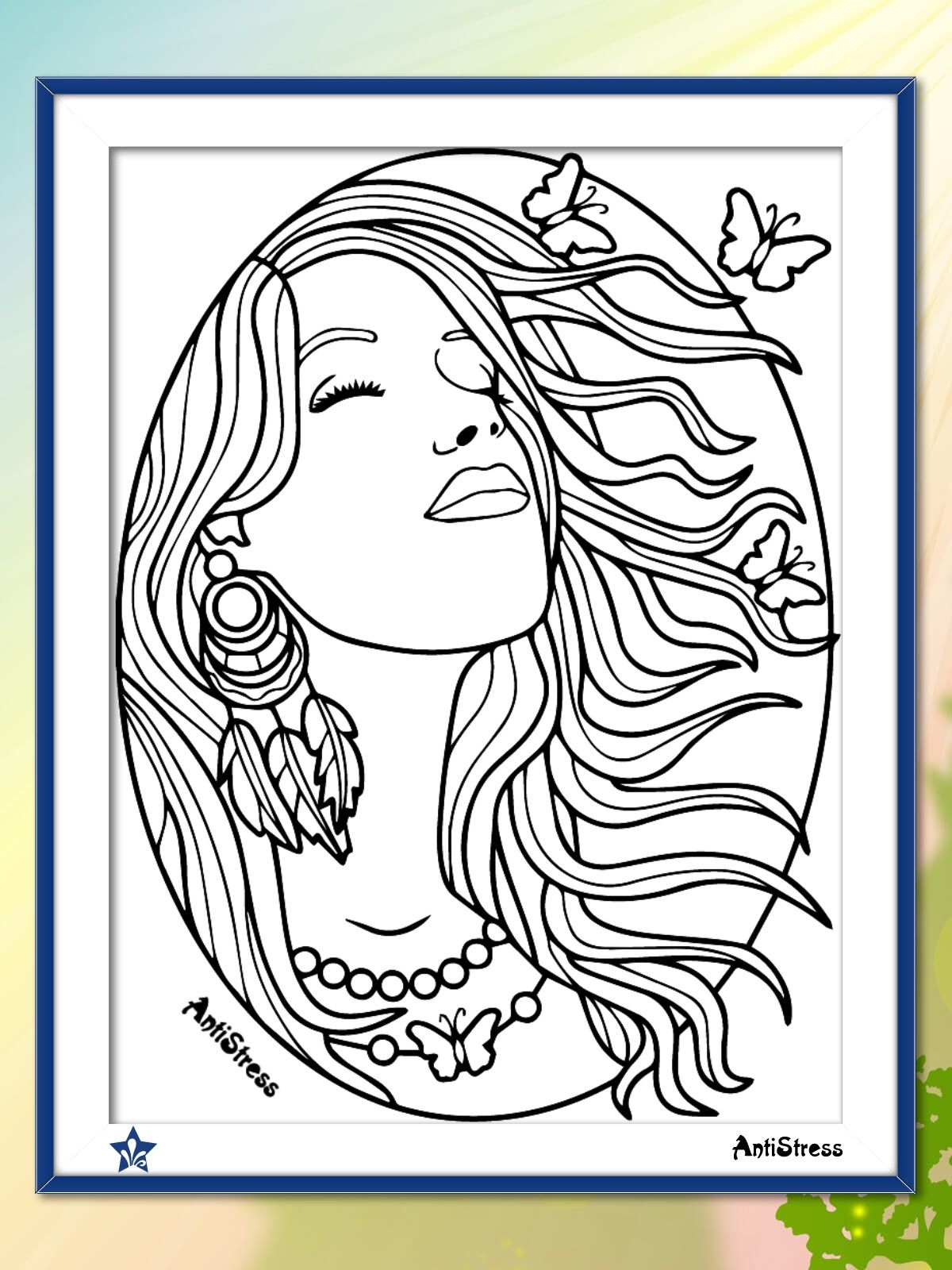 pin by deborah keeton on coloring pages pinterest