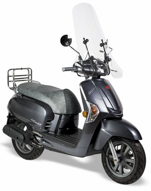 like scooter like 4 takt kymco products i like pinterest scooters motorbikes and wheels. Black Bedroom Furniture Sets. Home Design Ideas