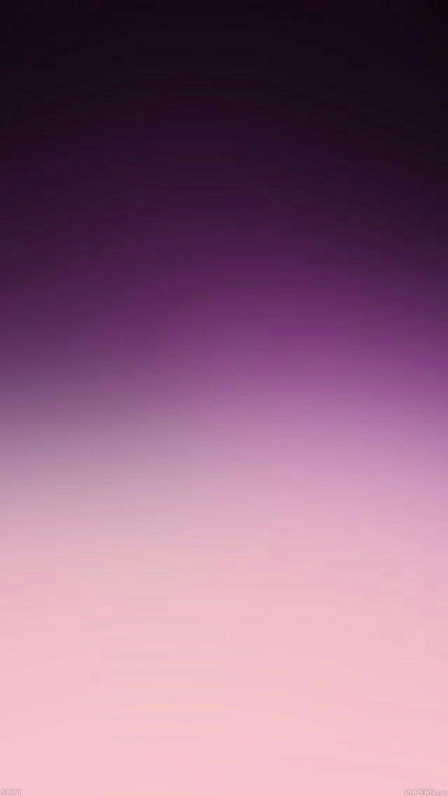 Discover Ideas About Purple Wallpaper Iphone