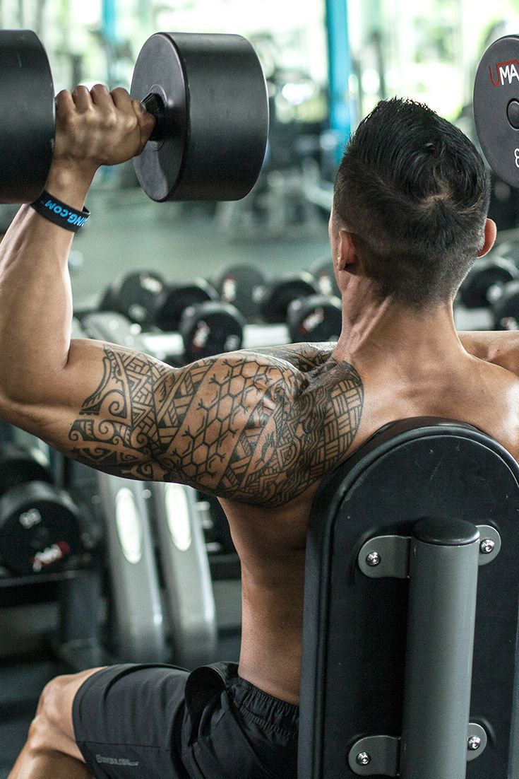 Building boulder shoulders is about way more than heaving